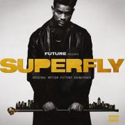 Tải bài hát mới Superfly (Original Motion Picture Soundtrack) online