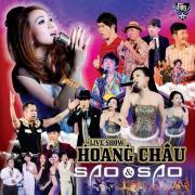 Download nhạc hot Live Show Hoàng Châu nhanh nhất