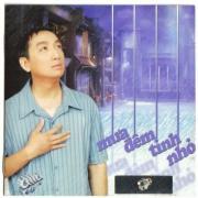 Nghe nhạc Mp3 Mưa Đêm Tỉnh Nhỏ (Asia CD138) hay nhất