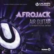 Nghe nhạc mới Air Guitar (Ultra Music Festival Anthem) (Single) nhanh nhất