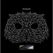 Download nhạc hay Musium online