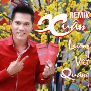Nghe nhạc Xuân Remix 2014 hay online