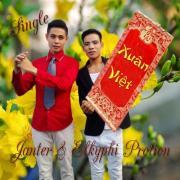 Download nhạc Mp3 Xuân Việt (Single)