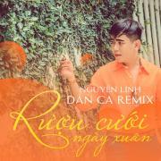 Download nhạc Mp3 Dân Ca Remix Rượu Cưới Ngày Xuân miễn phí