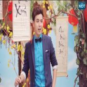 Tải bài hát Con Bướm Xuân Mp3 miễn phí