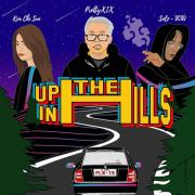 Tải nhạc hay Up In The Hills (Single) online