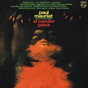 Tải nhạc hay El Condor Pasa (1971) Mp3 online