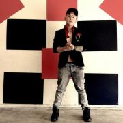 Nghe nhạc Lạc (Single) mới online