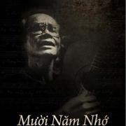 Tải bài hát Trịnh Công Sơn online
