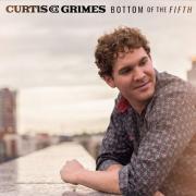 Tải bài hát Bottom Of The Fifth (EP) Mp3 hot
