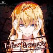 Tải nhạc hay Infect Paranoia Mp3 miễn phí
