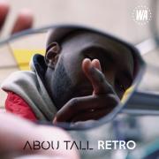 Nghe nhạc mới Retro (Single)