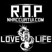 Download nhạc mới Tuyển Tập Nhạc V-Rap NhacCuaTui Hay Nhất Năm 2013 hay online