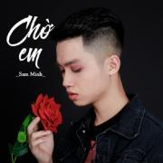 Nghe nhạc Chờ Em (Single) Mp3