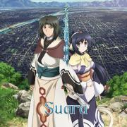 Tải nhạc mới Fuantei Na Kamisama (Single) Mp3 online