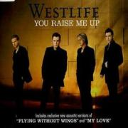 Tải nhạc Mp3 You Raise Me Up (EP) hay online