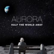Download nhạc mới Half The World Away (Single) Mp3 hot