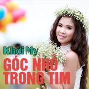 Tải nhạc Góc Nhỏ Trong Tim (Mini Album) hay nhất