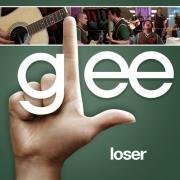 Nghe nhạc hay Loser (Glee Cast Version) (Single) Mp3 hot