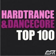 Nghe nhạc hay Hardtrance & Dancecore Top 100 (Hot Dance) online