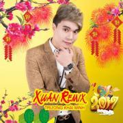 Download nhạc hay Xuân Remix 2017 Mp3 trực tuyến