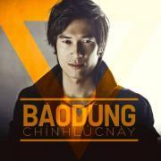 Tải bài hát online Chính Lúc Này (Single) Mp3 miễn phí