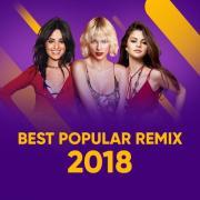 Tải bài hát online Best Popular Remix  2018 Mp3 mới