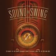 Tải nhạc online The Sound Of Swing: A Tribute To The Benny Goodman Sound And Songs Of The 30s And 40s nhanh nhất