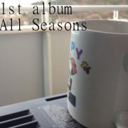 Download nhạc All Seasons Mp3 hot