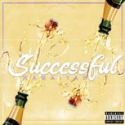 Nghe nhạc mới Successful (Single) Mp3 hot