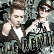 Tải nhạc mới The Remix hay nhất