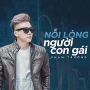Nghe nhạc Nỗi Lòng Người Con Gái (Single) Mp3 hot
