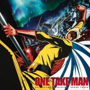 Tải bài hát mới One Take Man (One Punch Man OST) chất lượng cao