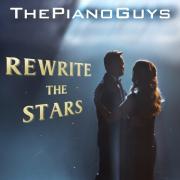 Tải nhạc Rewrite The Stars (Single)