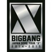"""Tải bài hát mới Japan Dome Tour 2014-2015 """"X"""" Mp3"""