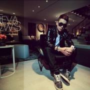 Nghe nhạc Mp3 She Neva Knows (Single 2012) mới online
