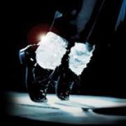 """Download nhạc mới Michael Jackson""""s Cover (2013) Mp3 trực tuyến"""