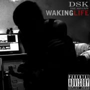 Tải nhạc hay Waking Life (Mixtape) Mp3 hot