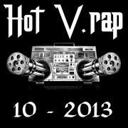 Nghe nhạc hay Tuyển Tập Nhạc Hot V-Rap NhacCuaTui (10/2013) trực tuyến