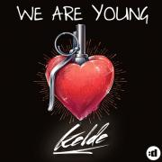 Download nhạc mới We Are Young (Single) miễn phí