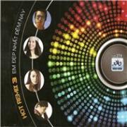 Download nhạc hay Em Đẹp Nhất Đêm Nay (Hot Remix 3) Mp3 mới