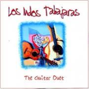 Nghe nhạc hot Los Indios Tabajaras Mp3 miễn phí