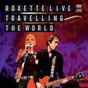 Nghe nhạc hay Travelling The World trực tuyến