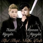 Download nhạc mới Thế Thái Nhân Tình Remix (Single) Mp3 miễn phí