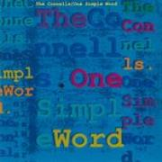 Tải nhạc hot One Simple Word mới online