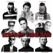 Download nhạc Đập Tung Sàn (Single) Mp3