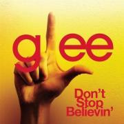 Tải bài hát mới Glee: The Music (Vol. 5) miễn phí