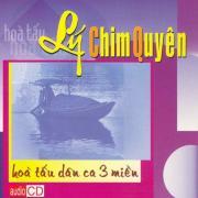 Tải nhạc hot Hòa Tấu Dân Ca Ba Miền (Lý Chim Quyên) online