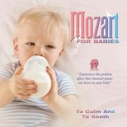 Tải bài hát mới Mozart For Babies - To Calm And Sooth Mp3 miễn phí