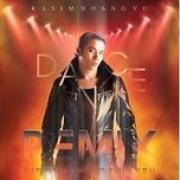 Download nhạc hay Thế Giới Không Tình Yêu (Dance Remix) chất lượng cao